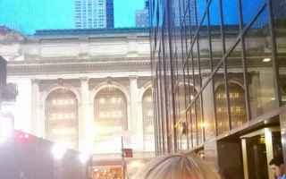 Viaggi: I migliori luoghi per un selfie a New York