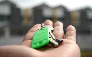 Casa e immobili: immobiliare  casa  compravendite