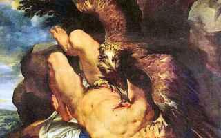 Cultura: bia  cratos  forza  mitologia greca