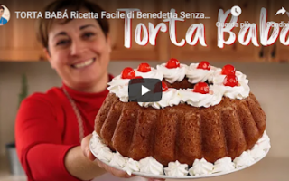 https://diggita.com/modules/auto_thumb/2020/12/04/1660548_torta-baba-video-ricetta_thumb.png