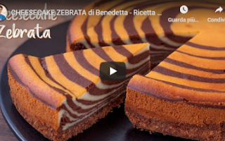 https://diggita.com/modules/auto_thumb/2020/12/05/1660566_torta-cheesecake-zebrata-video-ricetta_thumb.png