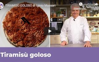 Ricette: ricetta video cucina casa ricette