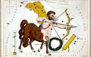 Cultura: achille  centauro  chirone  eracle