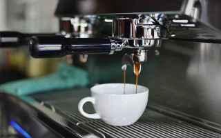 caffè sospeso  caffè