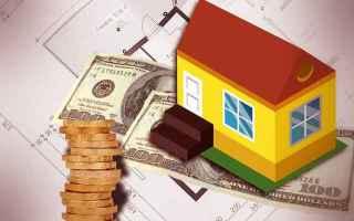 immobiliare  case  compravendita
