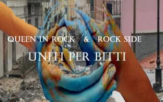 vai all'articolo completo su rock