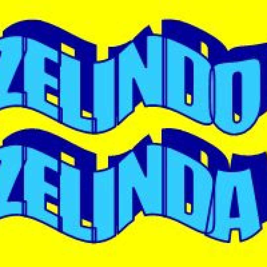 zelindo  significato  etimologia