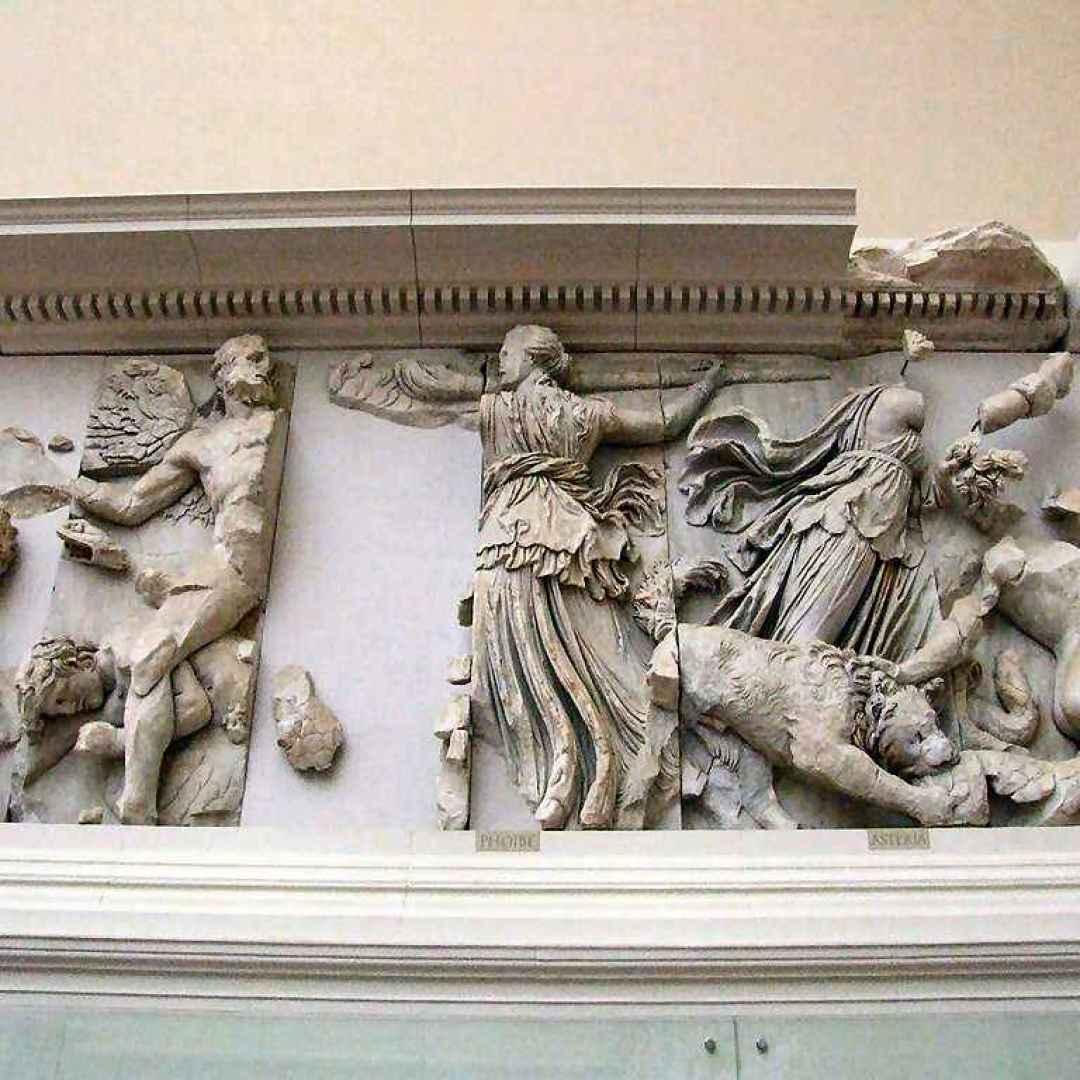 febe  mitologia  oracoli  titanide