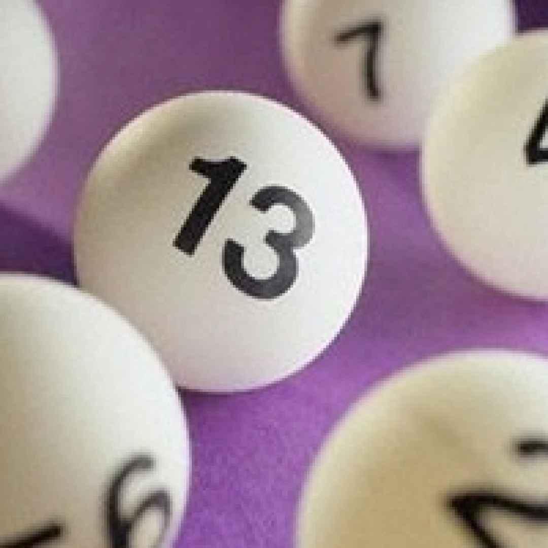 numeri  fortuna  data nascita  29 dicemb