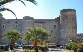 https://diggita.com/modules/auto_thumb/2020/12/31/1661131_1270_-_Catania_-_Castello_Ursino_-_Foto_Giovanni_DallOrto_2-Oct-2006_thumb.jpg