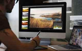 Software: migliori  programmi  grafica