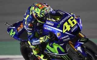 MotoGP: VALENTINO ROSSI IN PETRONAS PER CANCELLARE IL 2020 E VINCERE L