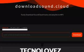 https://diggita.com/modules/auto_thumb/2021/01/03/1661177_da_SoundCloud_con_Downloadsoundcloud_thumb.png