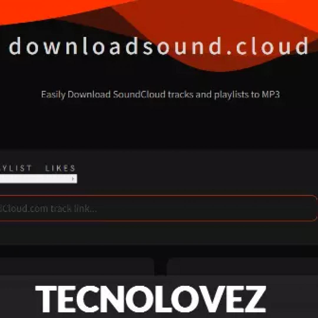 downloadsoundcloud soundcloud