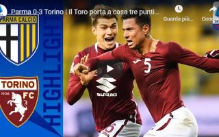 https://diggita.com/modules/auto_thumb/2021/01/03/1661194_parma-torino-0-3-gol-e-highlights-giornata-15-serie-a-tim-2020-21-video_thumb.png