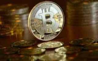 bitcoin  fibonacci  recensioni broker