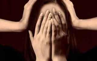 Medicina: salute  cuore  emicrania  mal di testa