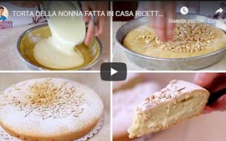 https://diggita.com/modules/auto_thumb/2021/01/05/1661232_torta-della-nonna-video-ricetta_thumb.png