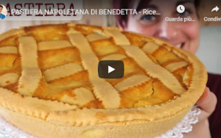 https://diggita.com/modules/auto_thumb/2021/01/07/1661299_pastiera-napoletana-video-ricetta_thumb.png