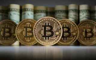 bitcoin  valute  buy sell stop