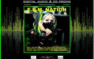 compilation ebm lucca