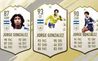 calcio  america latina  sport