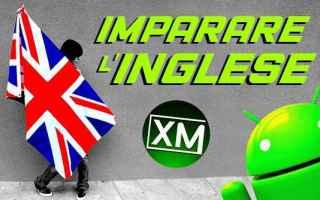 scuola lavoro inglese studio corso app