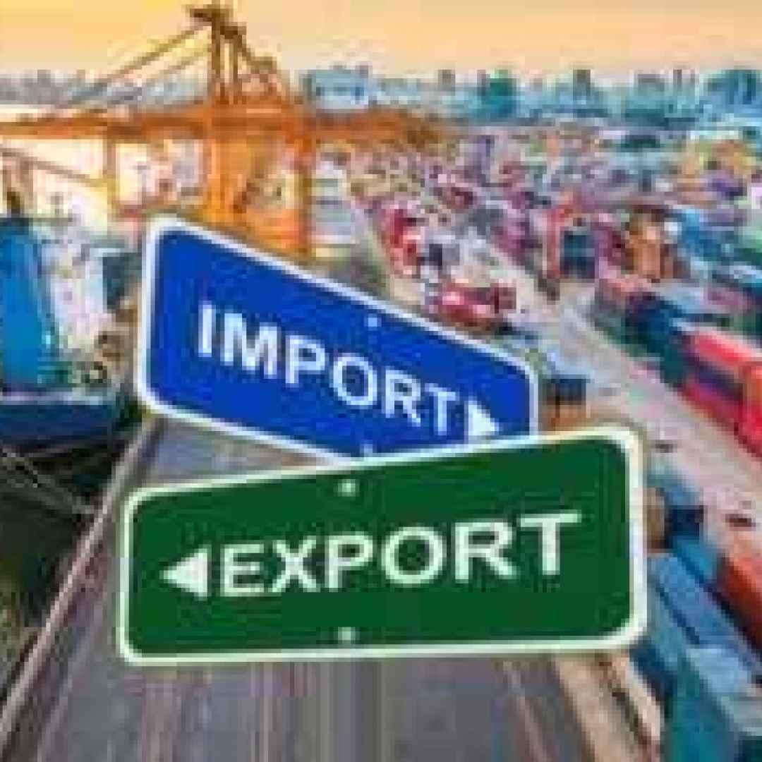euro  export  piercing line