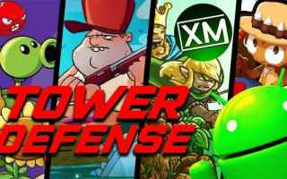 tower defense android videogiochi blog