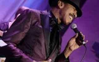 musica  jazz  soul  eventi  spettacoli