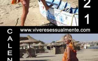 Sesso: nuda  sessualmente  mariarosa  greco
