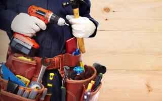 professionisti  manutenzione  riparazion