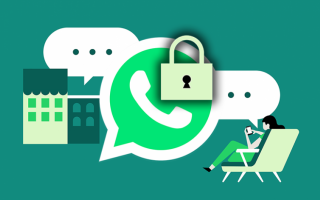 WhatsApp: Whatsapp quali dati condivide con facebook? Approdondiamo l