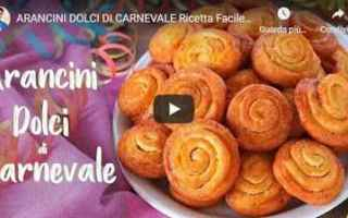 https://diggita.com/modules/auto_thumb/2021/01/24/1661692_arancini-dolci-di-carnevale-video-ricetta_thumb.jpg