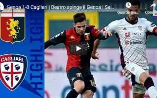 https://diggita.com/modules/auto_thumb/2021/01/24/1661701_genoa-cagliari-1-0-gol-e-highlights-giornata-19-serie-a-tim-2020-21-video_thumb.jpg