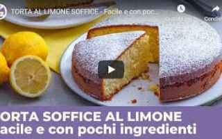 https://diggita.com/modules/auto_thumb/2021/01/25/1661711_torta-al-limone-soffice-video-ricetta_thumb.jpg