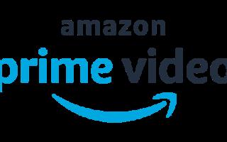 SOLO PER I NOSTRI UTENTI<br /><br />OTTIENI AMAZON PRIME VIDEO PREMIUM PER 6 MESI A SOLI 1€<br