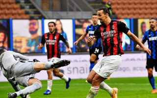 Coppa Italia: inter.milan