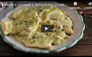 https://diggita.com/modules/auto_thumb/2021/01/26/1661743_petto-di-pollo-alla-crema-di-pistacchio-video-ricetta_thumb.jpg
