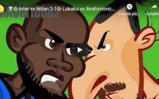 https://diggita.com/modules/auto_thumb/2021/01/28/1661779_inter-vs-milan-just-cartoons-video-calcio_thumb.jpg