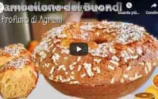 https://diggita.com/modules/auto_thumb/2021/01/28/1661780_ciambellone-agli-agrumi-video-ricetta_thumb.jpg