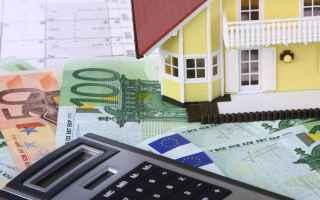 Mutui e Prestiti: mutui  calcolatore