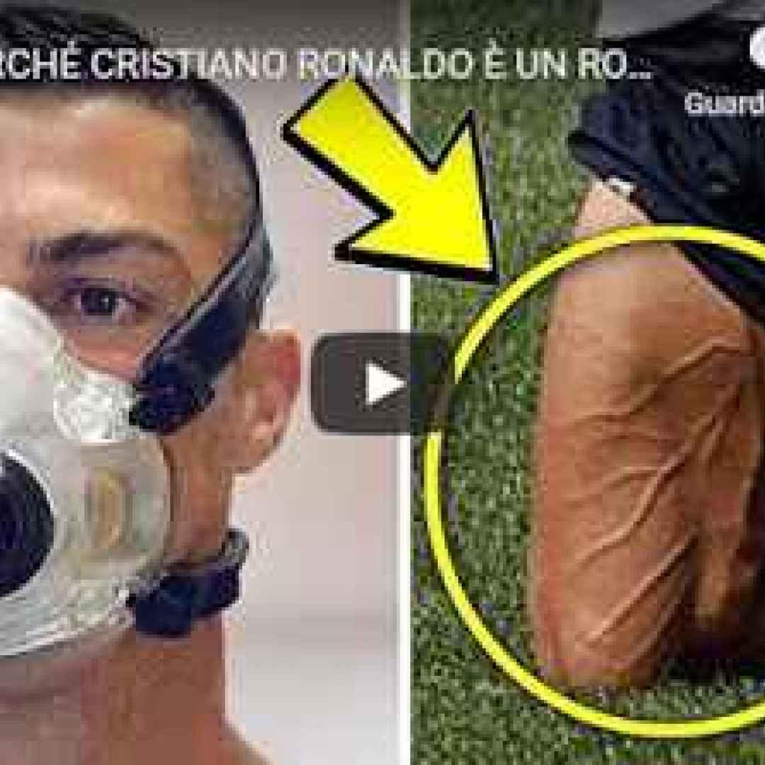 cr7 ronaldo calcio juventus video juve