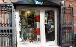 Siti Web: Festival Magia e Giocoleria: Store di magia, giocoleria e clowneria