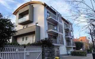 Casa e immobili: asti  appartamenti  alloggi  classe a