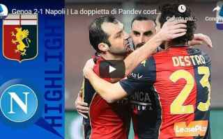 https://diggita.com/modules/auto_thumb/2021/02/07/1661993_genoa-napoli-2-1-gol-e-highlights-giornata-21-serie-a-tim-2020-21-video_thumb.jpg
