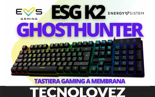 https://diggita.com/modules/auto_thumb/2021/02/07/1661999_ESG2BK22BGhosthunter2BTastiera2Bda2BGaming2B2B252812529_thumb.png