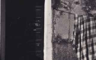 """Libri: Premio IusArteLibri """"Il Ponte della Legalità"""", presentazione di """"Giudice per nessuno"""" di Michele Leone"""