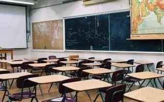 Cultura: classe  scuola  draghi  news