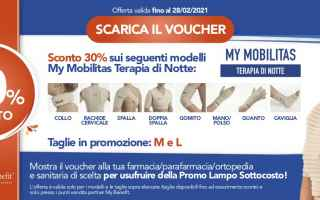 https://diggita.com/modules/auto_thumb/2021/02/12/1662134_Voucher-Promo-Sottocosto-My-Mobilitas_thumb.jpg